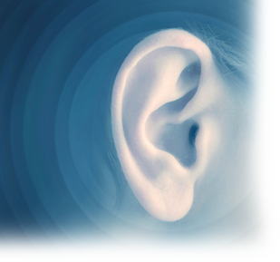 Tinnitus Miracle™ - Cure Tinnitus Holistically
