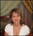 Diana Piloni (Michigan U.S.A)
