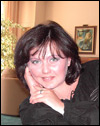 Susan Clements (Montana, USA)